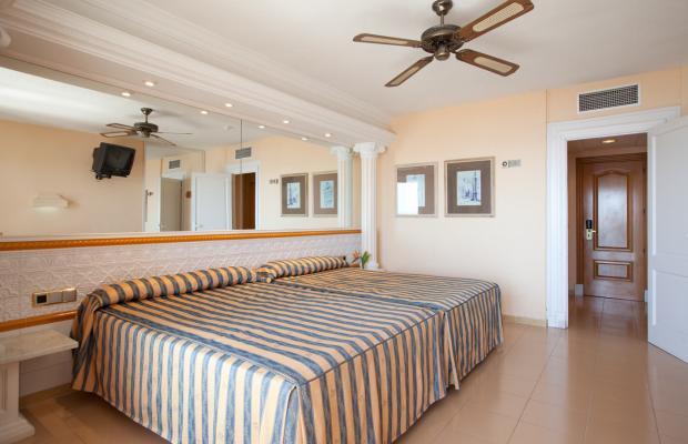 фото отеля Playa Senator Playacapricho Hotel изображение №5