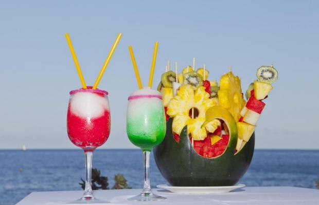 фото отеля Playa Senator Hotel Diverhotel Aguadulce (ex. Playatropical) изображение №17