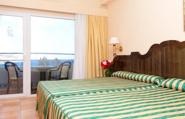 фотографии отеля Playa Senator Hotel Diverhotel Aguadulce (ex. Playatropical) изображение №3