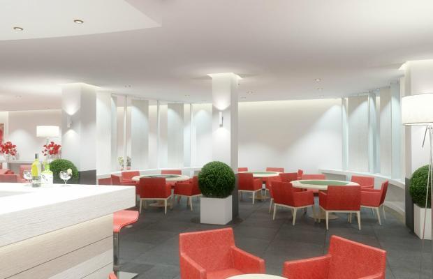 фотографии Sentido Lanzarote Aequora Suites Hotel (ex. Thb Don Paco Castilla; Don Paco Castilla) изображение №12