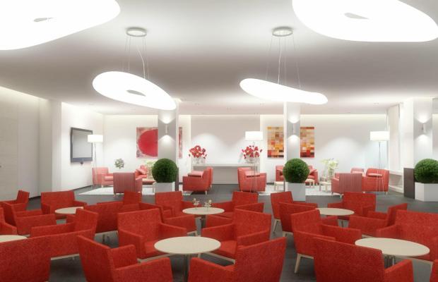 фото отеля Sentido Lanzarote Aequora Suites Hotel (ex. Thb Don Paco Castilla; Don Paco Castilla) изображение №9
