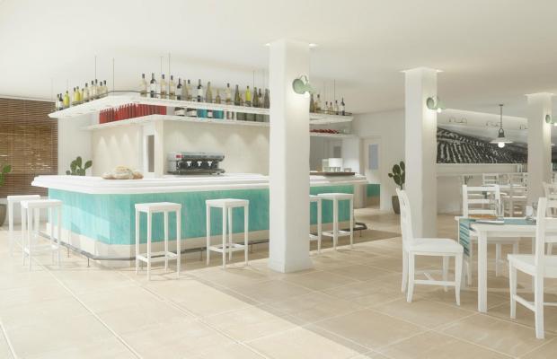 фотографии отеля Sentido Lanzarote Aequora Suites Hotel (ex. Thb Don Paco Castilla; Don Paco Castilla) изображение №7