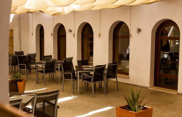 фотографии Hospes Palacio de Arenales (ex. Fontecruz Palacio de Arenales) изображение №20