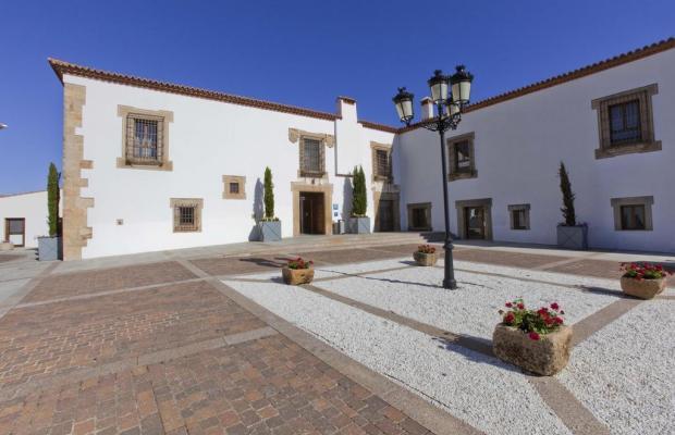 фотографии Hospes Palacio de Arenales (ex. Fontecruz Palacio de Arenales) изображение №16