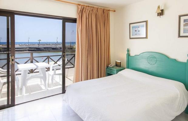 фотографии отеля Sands Beach Resort (ex. Sands Beach Villas) изображение №19