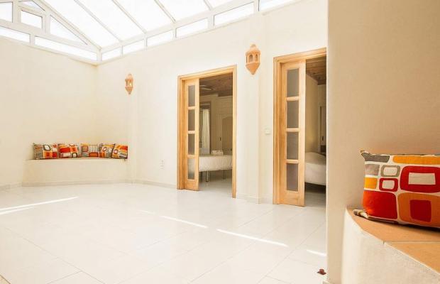 фото отеля Sands Beach Resort (ex. Sands Beach Villas) изображение №9