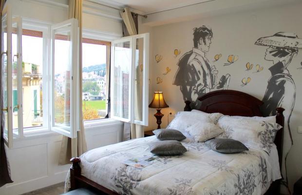 фото отеля Queen Merry (ex. Dream World) изображение №9