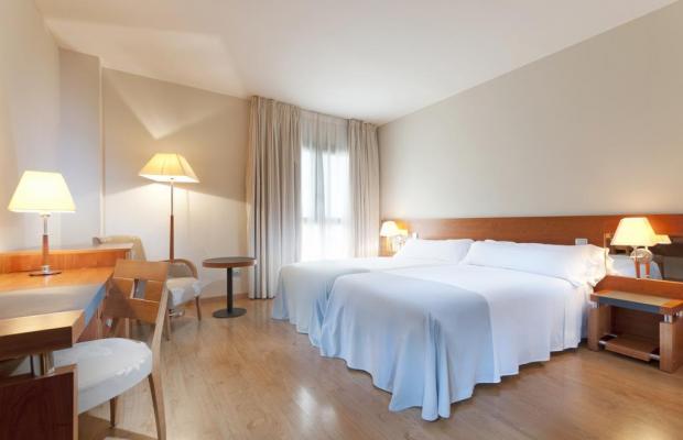 фото отеля Melia Tryp Indalo Almeria Hotel изображение №25