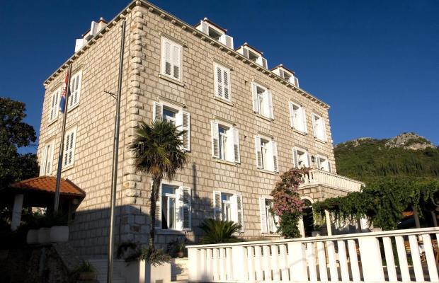 фото отеля Villa Vilina изображение №1