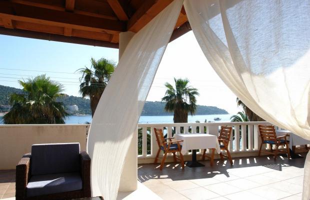 фото отеля Villa Vilina изображение №25