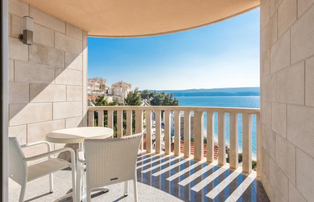 фото отеля Villa MiraMar изображение №33