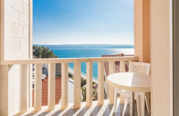 фото отеля Villa MiraMar изображение №25