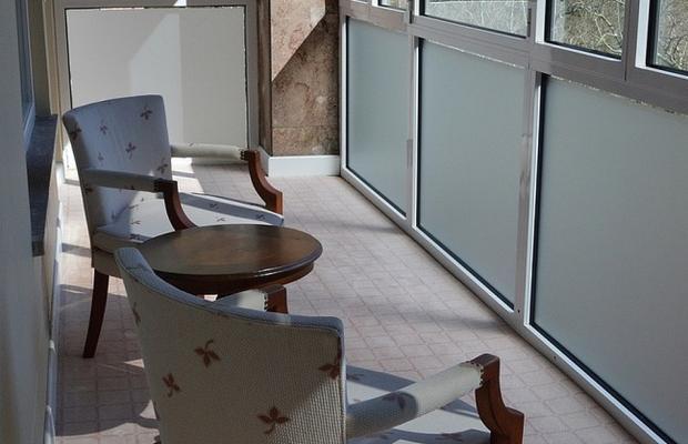 фото Arcea Gran Hotel Pelayo изображение №18