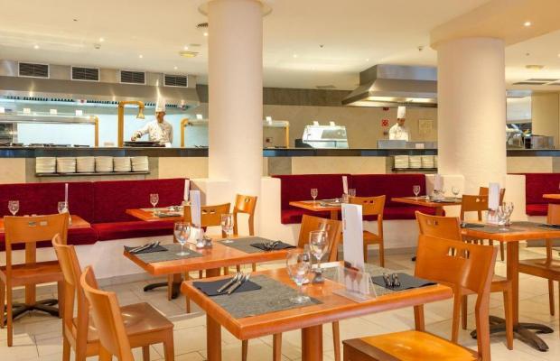 фото отеля Sol Lanzarote изображение №13