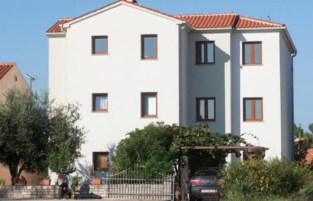 фото отеля Apartment Beakovic no2 изображение №1