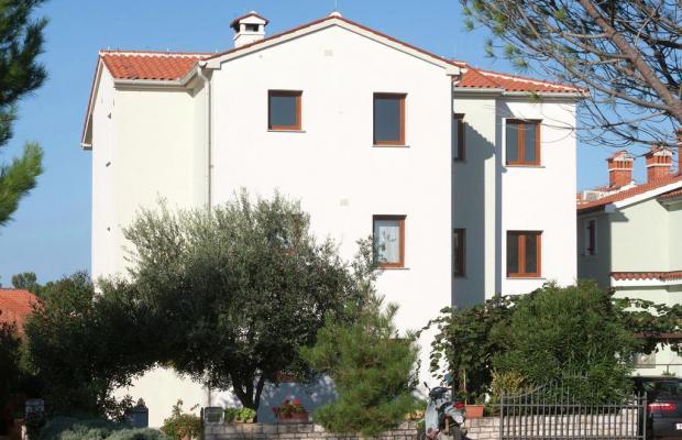 фотографии отеля Apartment Beakovic no2 изображение №19