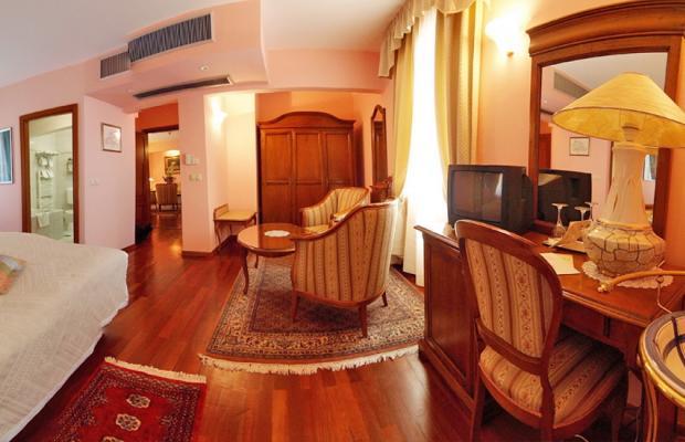 фото отеля Ostrea изображение №9