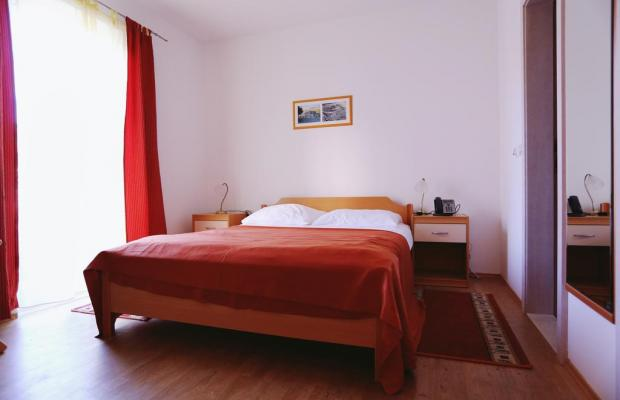 фотографии Pervanovo Apartments изображение №28