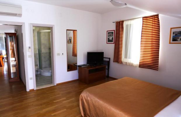 фото отеля Pervanovo Apartments изображение №13
