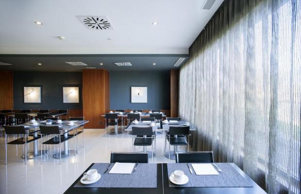 фото Marriott AC Hotel Huelva изображение №6