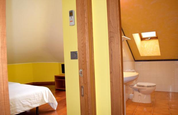 фото отеля Hotel El Sella изображение №17