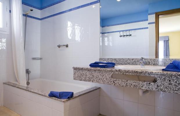 фото отеля Coloradamar изображение №5