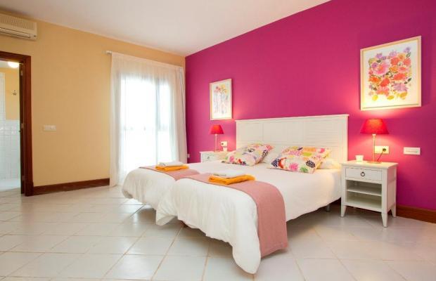 фото Residencial Cortijo Mar изображение №18