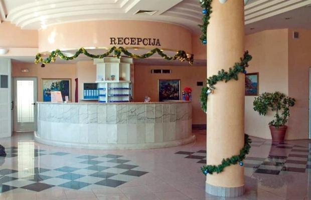 фотографии отеля Petka изображение №23