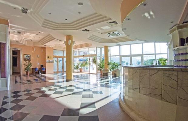 фото отеля Petka изображение №21