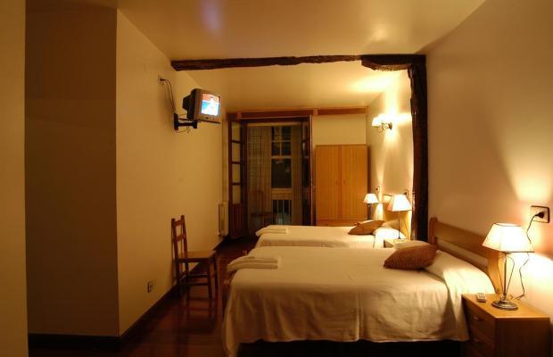 фото отеля Pension Mardones изображение №33