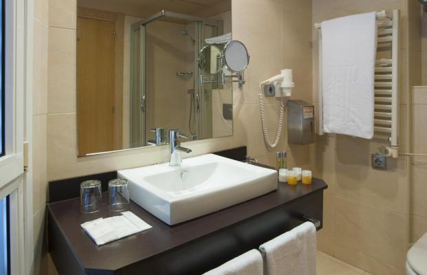 фотографии Hotel Codina изображение №40