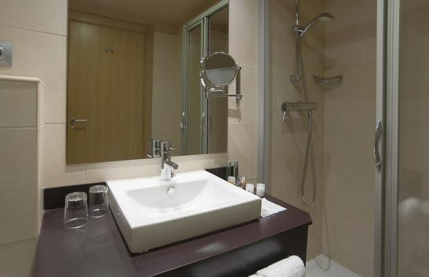 фотографии отеля Hotel Codina изображение №39