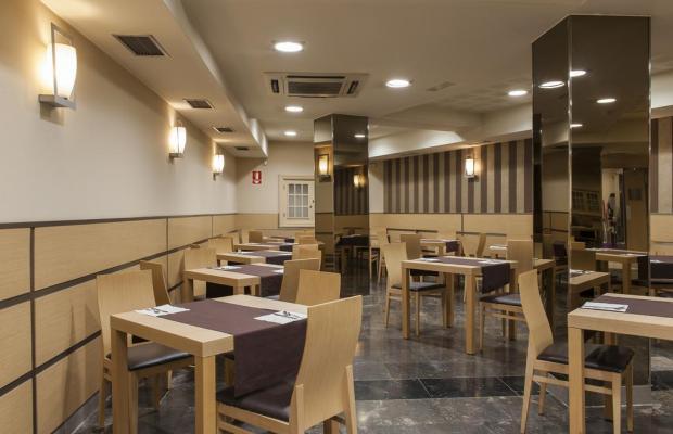 фото Hotel Codina изображение №30