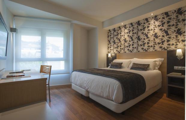 фотографии Hotel Codina изображение №16