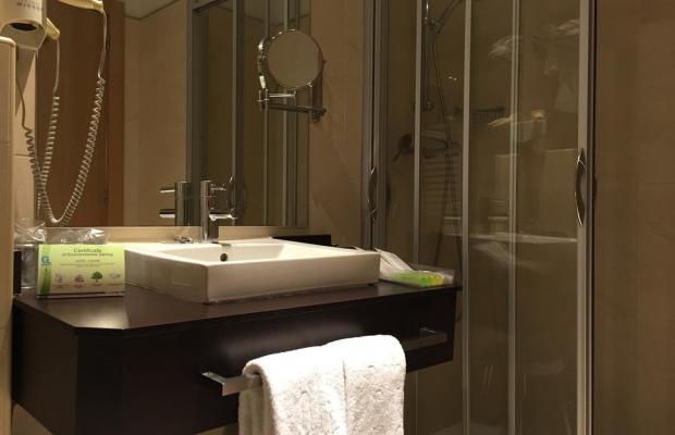 фото Hotel Codina изображение №10
