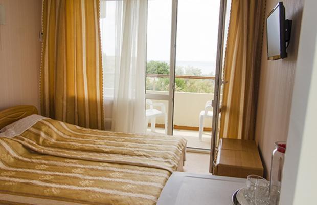 фотографии отеля Ателика Таврида (Atelika Tavrida) изображение №19