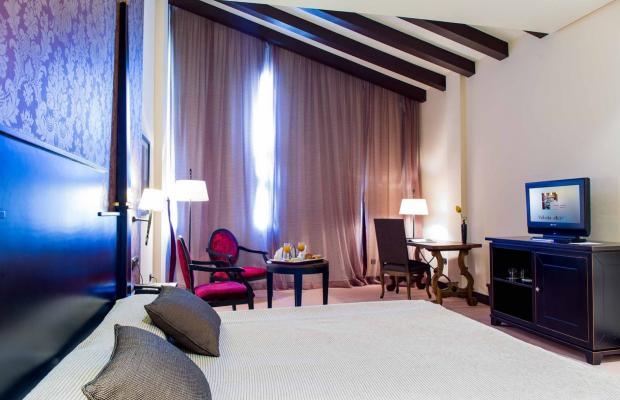 фото отеля Velada Merida изображение №61