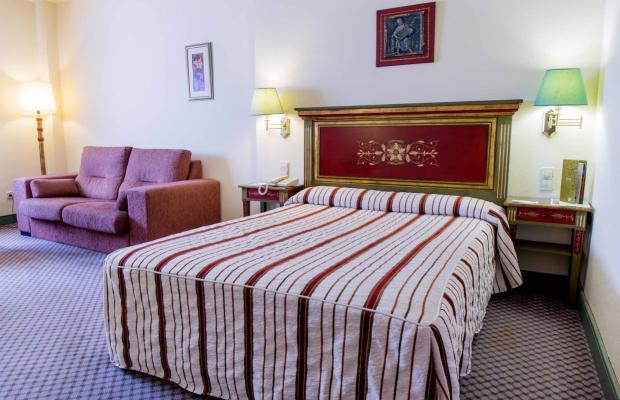 фото отеля Velada Merida изображение №45
