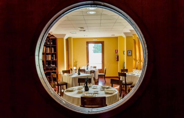 фото отеля Velada Merida изображение №33