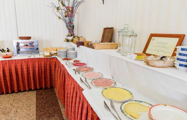фотографии отеля Velada Merida изображение №27