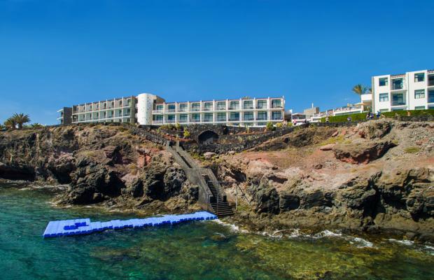 фотографии отеля The Mirador Papagayo (ex. Iberostar Paragayo) изображение №51