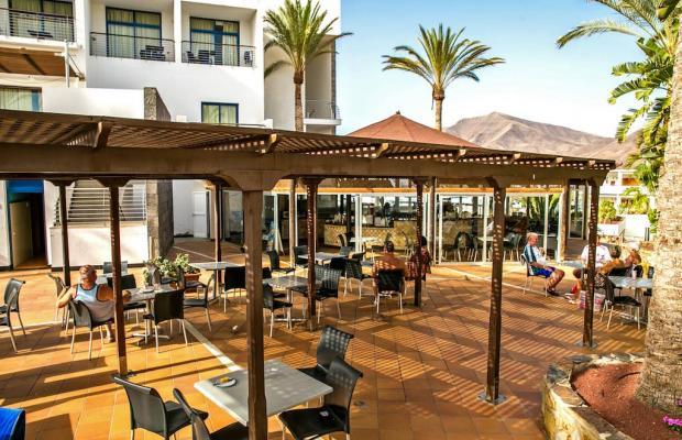 фото отеля The Mirador Papagayo (ex. Iberostar Paragayo) изображение №41