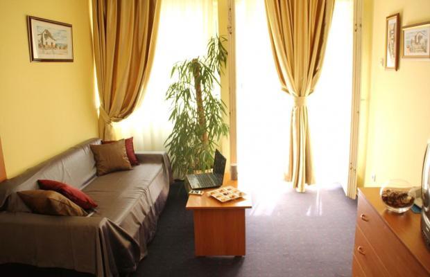 фотографии Hotel Pula изображение №28