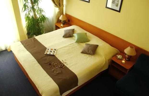 фото Hotel Pula изображение №22