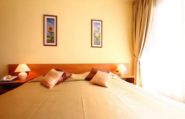 фото отеля Hotel Pula изображение №5
