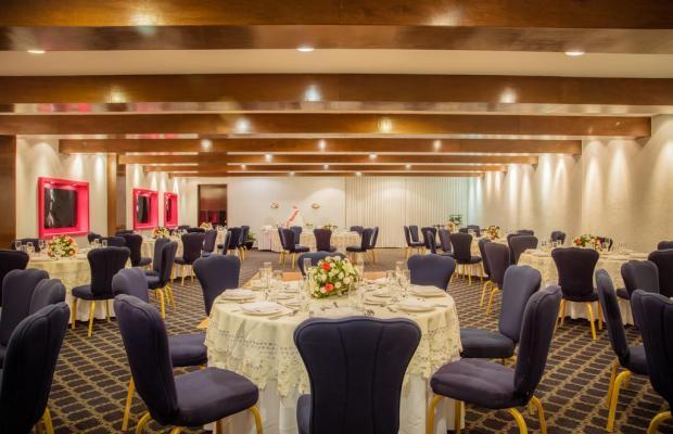 фото отеля Gamma de Fiesta Inn Merida El Castellano изображение №13