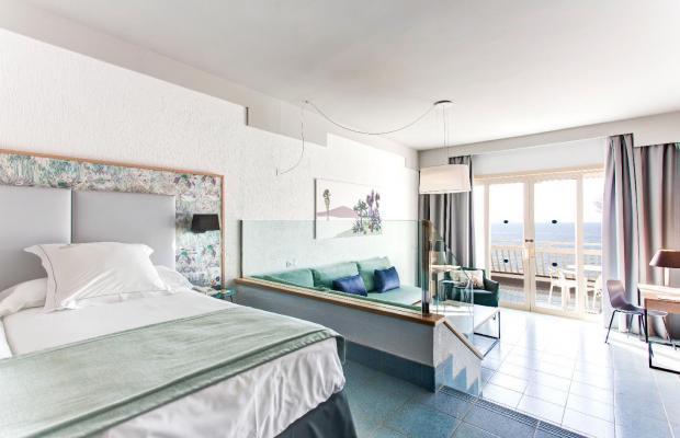 фотографии Suite Hotel Fariones Playa изображение №32