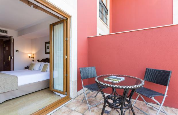 фото отеля Ayre Hotel Alfonso II изображение №17