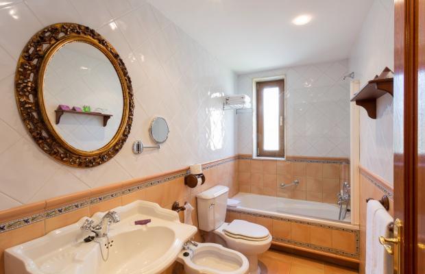 фото Ayre Hotel Alfonso II изображение №14