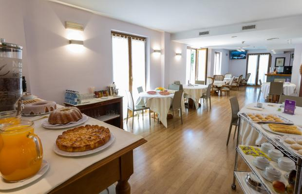 фотографии Ayre Hotel Alfonso II изображение №8